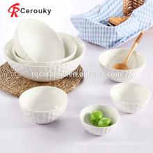 Керамические на заказ чаши большие керамические чаши