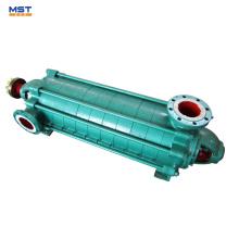 Bomba de agua hidráulica 1000 psi bomba