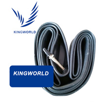 28 ′′bicycle Inner Tube and Valves