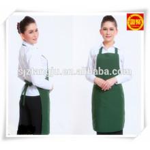 avental do garçom, avental industrial