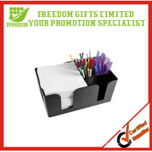 Custom Promotional Holder Napkin Bar Caddy