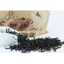 China famous Orchid Aroma oolong tea