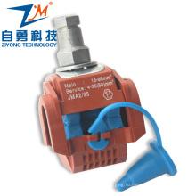 Соединитель ПВХ для низкого напряжения провода Jma2-95