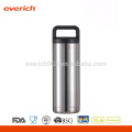 Vacuum Insulated Stainless Steel Sweat Free Water Bottle