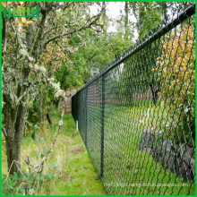 Low cost good quality chain link fence stands