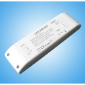 Controlador de ETL 24v 1100ma 26W Dimmable LED