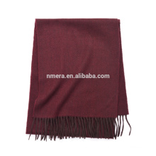 Inner Mongolia manufacturers men women general scarf wholesale SCI0034 autumn winter warm Plush mixed neutral scarf