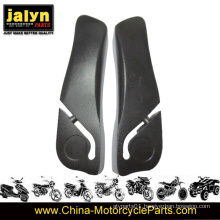 95mm Aluminum Motorcycle Hand Guard