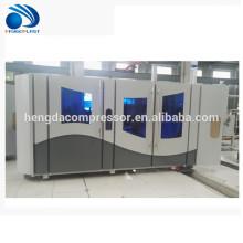Máquina de sopro quente da garrafa do ANIMAL DE ESTIMAÇÃO da cavidade 12000-13000BPH da venda 8 em China