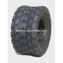 Bonnes de plusieurs modèle de ventes inche 18x9.50-8 ATV de pneu