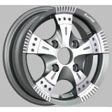 Alloy Wheel (HL188)