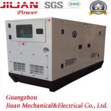 60kVA Generator Silent Diesel Genset