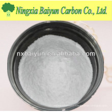 Flocculant Anionic Polyacrylamide (PAM) powder for water treatment