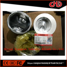 High quality DCEC engine ISDE6.7 Euro 3 Euro 4 standard engine piston 5332597