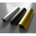 Decorative Construction Material Aluminium Profile Aluminum Extrusion