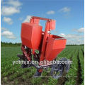 Agricultural high quality tractor 2 row potato planter 2CM-2 for sale