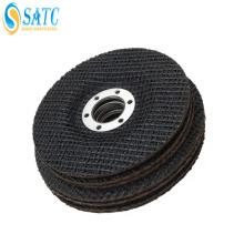 almofada de apoio t29 almofada de apoio de fibra de vidro abrasiva