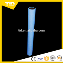 Heat Transfer Lumineous Film For Textile