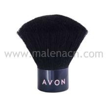 Sales Natural Hair Kabuki Brush at Affordable Price