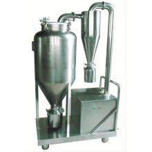 2017 ZSL-III series vacuum feeder, SS automatic liquid chlorine feeder, GMP hopper feeder conveyor