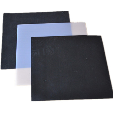 Chất lượng cao Dam Landfill liner HDPE Geomembrane