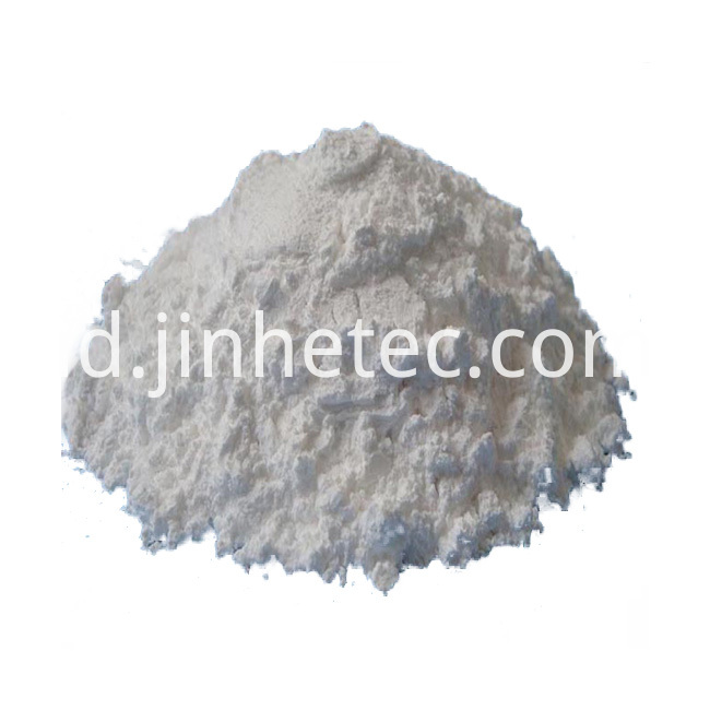 CAS 13463-67-7 Coating Paint TiO2 powder Titanium dioxide