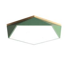 Nordic Led Acrylic Ceiling Light LED Panel Ceiling Lighting For Kitchen