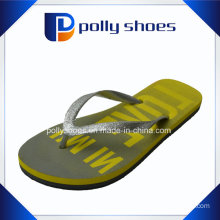 New Products Women Summer Beach Wholesale Slippers