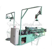 automatic chain link fencing making machine made in China