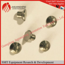 SM1031201SC Alimentador Fixed Screw