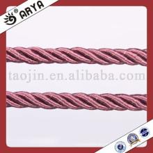 2014 Neue Indoor Möbel Abdeckung Seil Schützen Sofa 3 Strang Twisted Cotton Cord