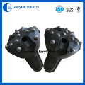 Mining and Quarry High Quality Top Hammer Button Bits