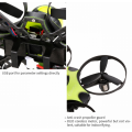 90mm Racing Drone Quadcopter impermeabile RTF