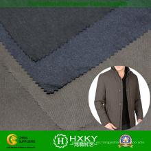 32s tela de algodón de nylon para Men′s chaqueta