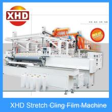 5 Layer Stretch Film Extrusion Machine/Stretch Film Machine Quality Assured