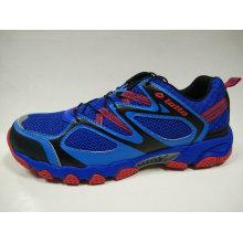 Fashion Design Cool Professional Sport Trekking Shoes