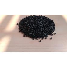 Мотор скелет переработанного полиамида 6 30% армированного стекловолокном па 6 па 6 натуральный зерновой