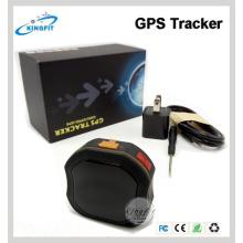 Heißer verkaufender GPS-Verfolger Mini-Verfolger für Haustiere / Ältere / Kinder