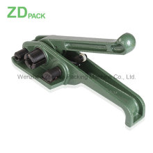 Pet/Poly Strapping Tools (B310)