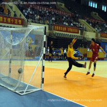 Professional Indoor PVC Handball Floor