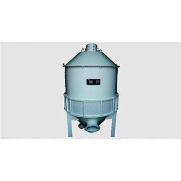 Txfl Cyclone Powder Collector für Mehl Mühle