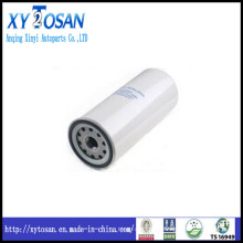 Long Working Life of Truck Filter for Volvo with OEM: 466634-3
