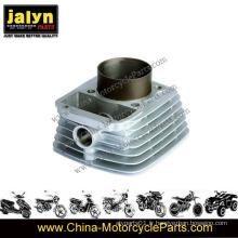 125cc Moteur Moteur Cylindre Block pour Cg125