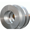 roll type soft temper a1060 aluminum band