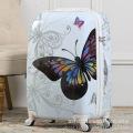Bolsa de equipaje con 10designs