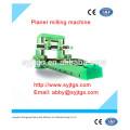 Raboteuse CNC haute précision Type broyeur broyeur broyeur broyeur à usinçon à vendre