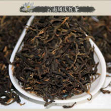 Ancient chá árvore grau 3 chá preto com beleza e saúde