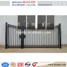 puerta de hierro forjado moderna puerta de hierro forjado puerta de hierro forjado accesorios