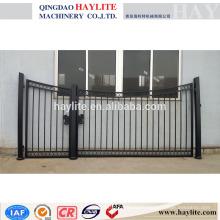 porte en fer forgé porte en fer forgé moderne porte en fer forgé