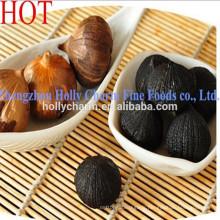 2016 Losing Weight Black Garlic Puree (new product)